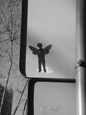 gg_uni10_streetarts