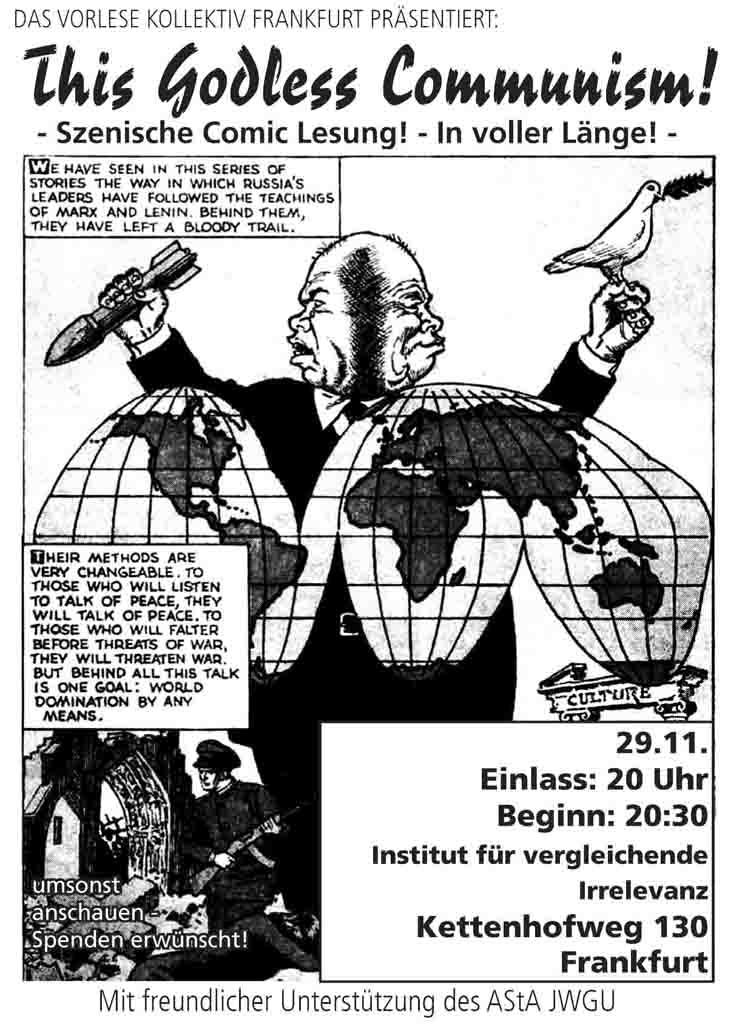 flyer-godless-communism-end-a6