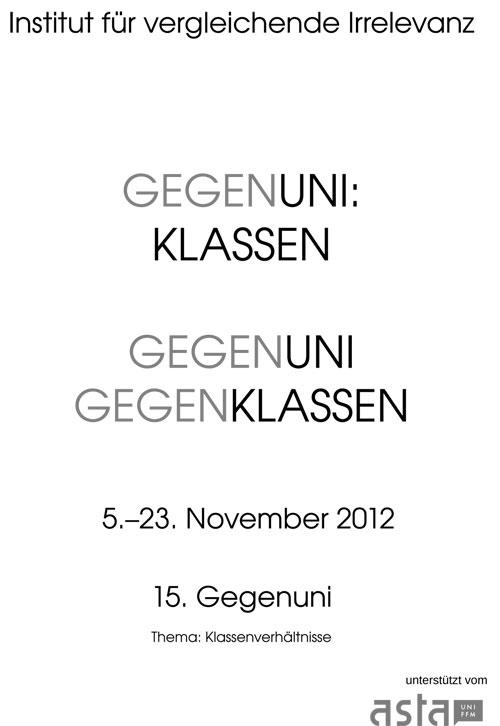 programm-gg_uni2012-1